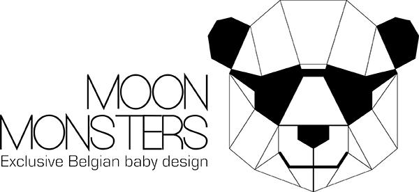 Moon Monsters