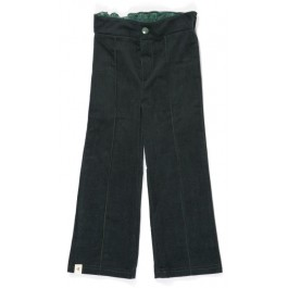 AlbaBabY Hecco Box pants Green Gables