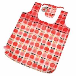 Rexinter opvouwbare shopper appels
