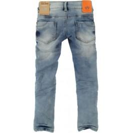 Dutch Dream Denim jeans Mkisi