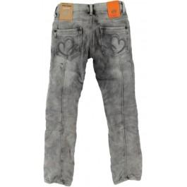 Dutch Dream Denim jeans Kilualua (girl)