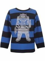 Danefae longsleeve astronaut