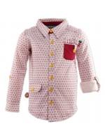 4FunkyFlavours blouse Sugar Man