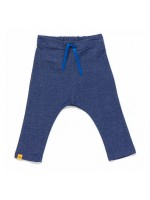 AlbaBabY Ewis baby pants blue