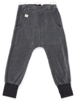 AlbaBabY Hamody Pants Medium Grey