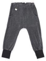 AlbaBabY Hamody Pants Medium Grey