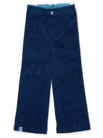 AlbaBabY Hecco Box pants Estate Blue