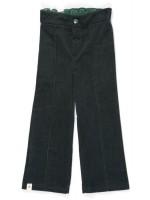 AlbaBabY Hecco Box pants Green Gables