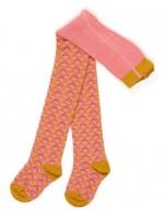AlbaBabY Hutte maillot Mauveglow Boomerang