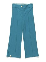 AlbaBaby Gecco boxpants blue