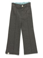 AlbaBaby Gecco boxpants grey