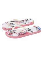 Molo slipper Floral Zimba