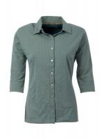 4FunkyFlavours blouse Ojomo