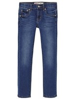 Levi's jeans 510 skinny denim (boy)