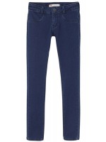 Levi's jeans 710 Super Skinny Fit (girl)
