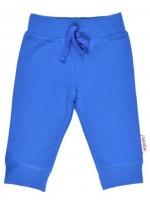 Baba-Babywear broekje blauw