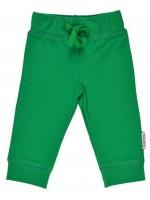 Baba-Babywear broekje groen
