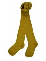 Baba-Babywear maillot yellow