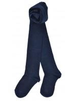 Baba-Babywear maillot blue lurex