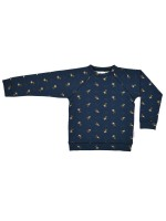 Baba-Babywear sweater skaters