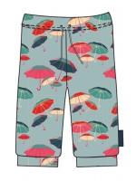 Baba-Babywear baby pants umbrella