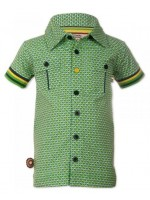 4FunkyFlavours blouse Corcovado