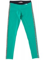 Waaaw Legging Groen