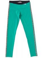 Waaaw Legging Groen
