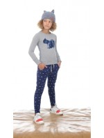 Br@nd for Girls pants low picto