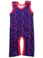Baba-Babywear jumpsuit lucyball
