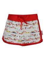 Baba-Babywear short hijskraan