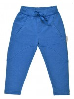 Baba-Babywear baggy pants jeans