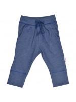 Baba-Babywear broek denim look