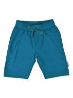 Baba-Babywear short blauw
