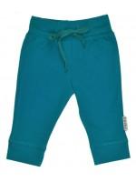Baba-Babywear broek donkerblauw