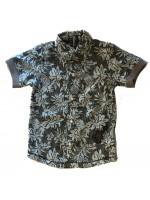 Claesens blouse Hawaii
