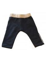 Claesens baby jogger navy