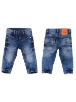 Dutch Dream Denim jeans Kiboko (baby girl)