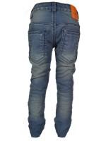 Dutch Dream Denim jeans boy Chole blue