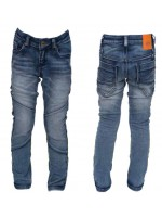 Dutch Dream Denim jeans Kibebe