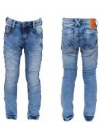 Dutch Dream Denim jeans Nyerere