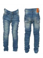 Dutch Dream Denim jeans Tasa