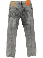 Dutch Dream Denim jeans Kilualua (girl)
