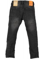 Dutch Dream Denim jeans Simu
