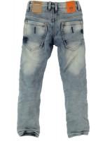 Dutch Dream Denim jeans Mkunga