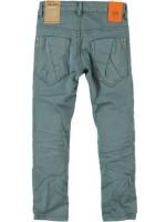 Dutch Dream Denim jeans Pweza