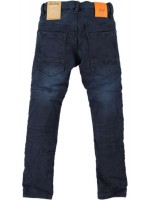 Dutch Dream Denim jeans Pweza