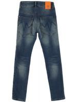 Dutch Dream Denim jeans Tundui extra slim fit