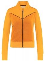 Iez! Jacket terry orange