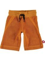 Kik-Kid short terry orange